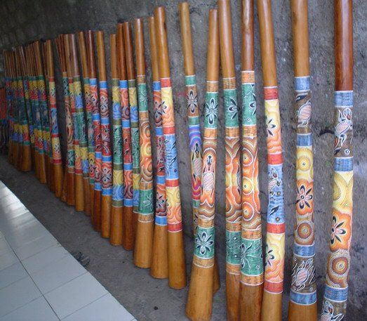 Didgeridoo bamboo crafts buy bamboo crafts product on for Where to buy bamboo sticks for crafts