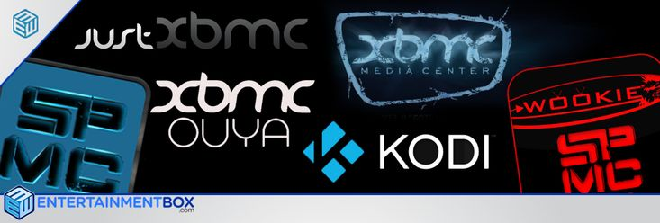 #Android for #Xbmc #TV or #Kodi #TV is the best for your #entertainment which is fully loaded and has many features like #Android 5.1.1 Lollipop, SATA connection, #Entertainment #Box #App and many more extraordinary features.