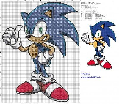 Schema punto croce Sonic 100x129 13 colori.jpg