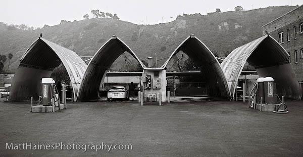 The 13 best car wash design images on pinterest car wash auto self serve car wash ventura avenue ventura california used this solutioingenieria Choice Image