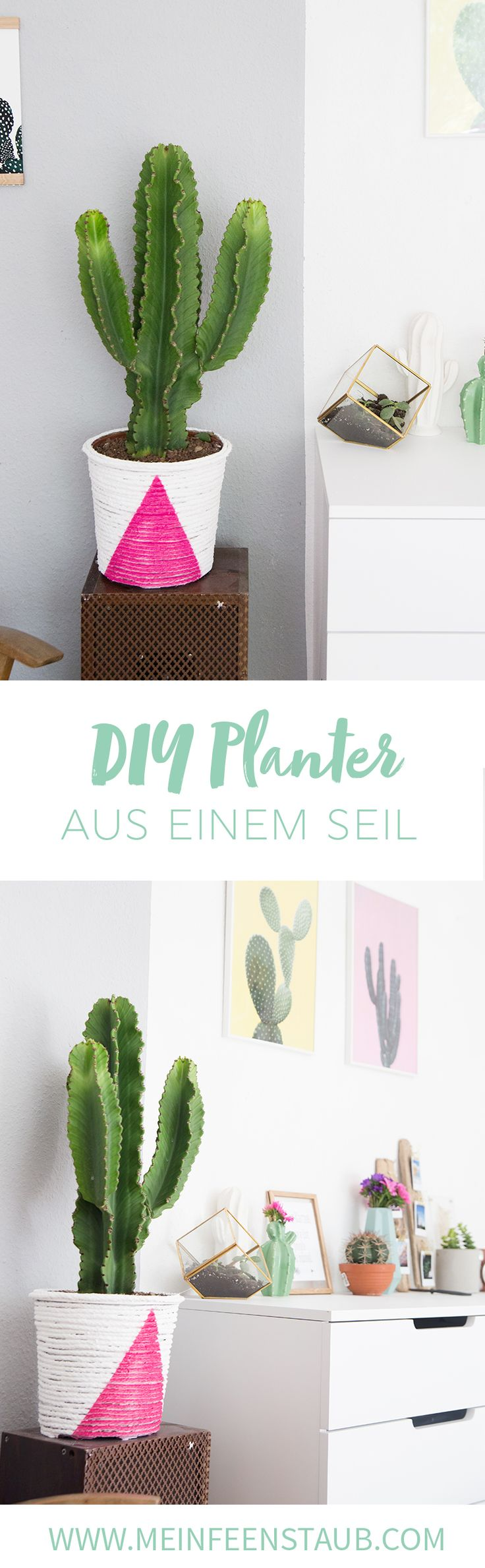 245 besten plants and flowers blogstlove bilder auf for Kleine fliegen in topfpflanzen
