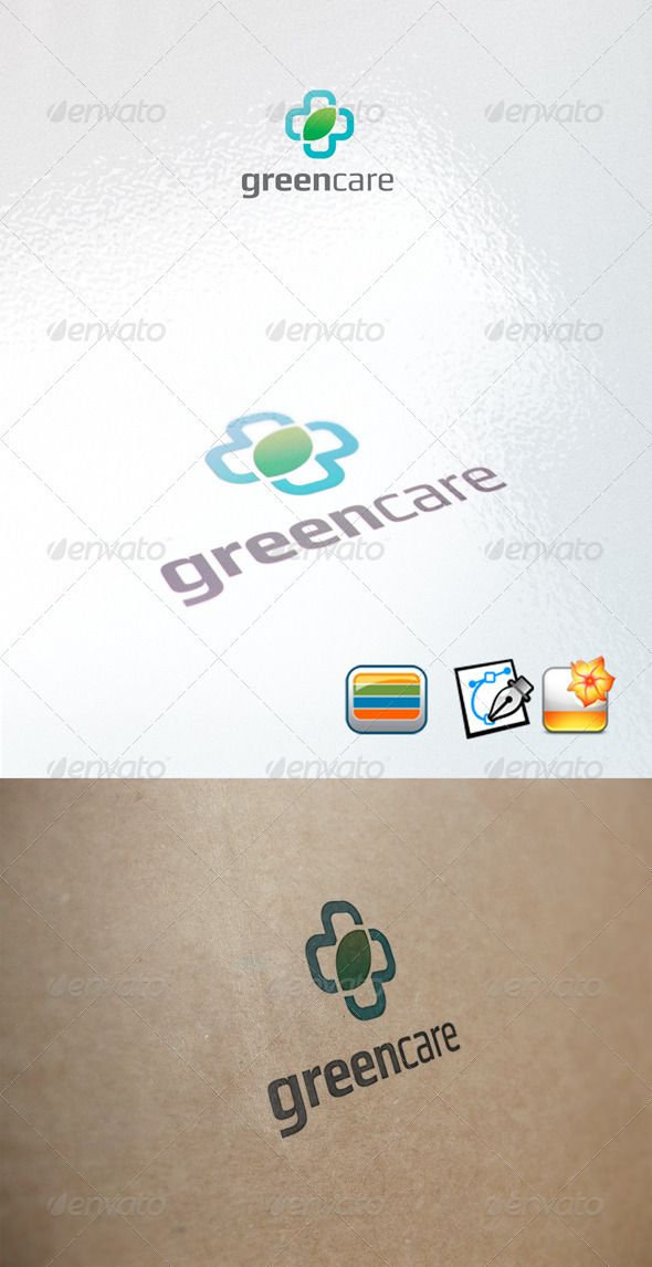 62 best Logo Templates images on Pinterest Logo templates, Font - fresh blueprint entertainment logo