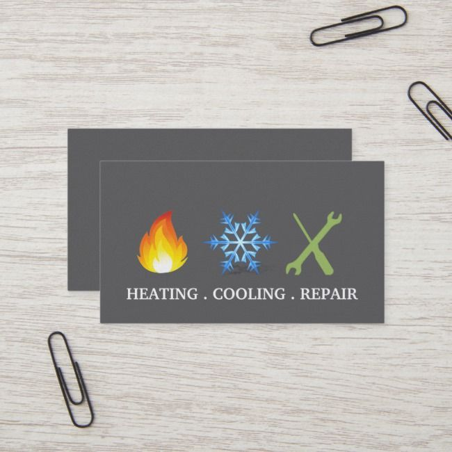 Pin On Heating And Air Conditioning