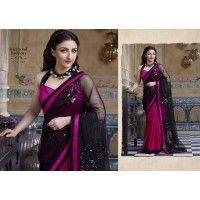Alveera immortal fashion soha ali khan