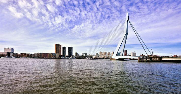 GROZA Waarom investeren in een vastgoedfonds? http://www.groza.nl www.groza.nl, GROZA