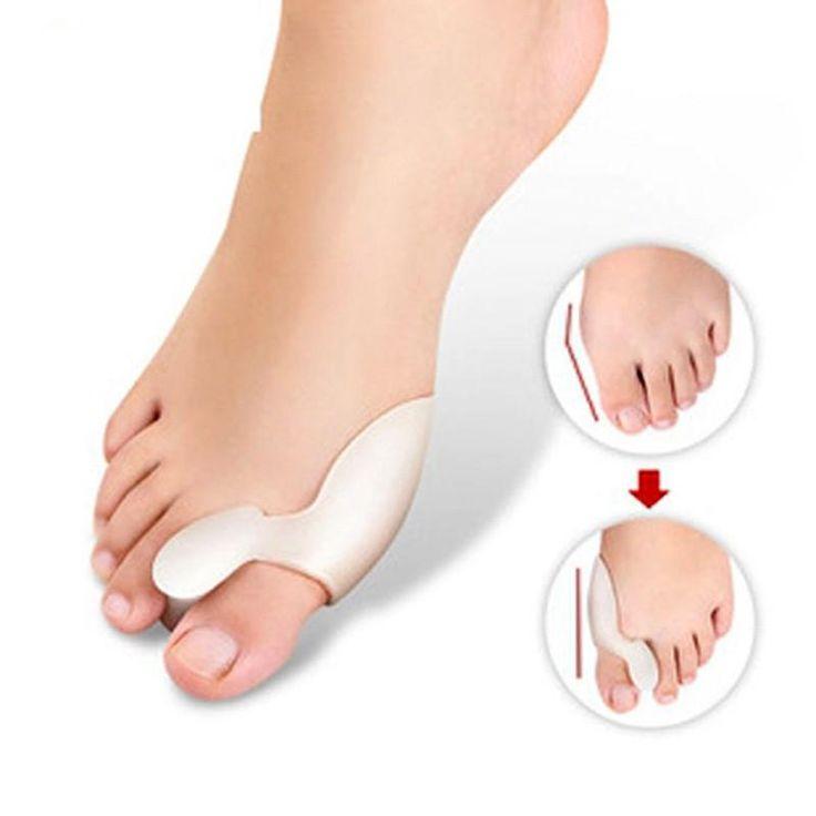 Toes Outer Bone Ectropion – uShopnow store