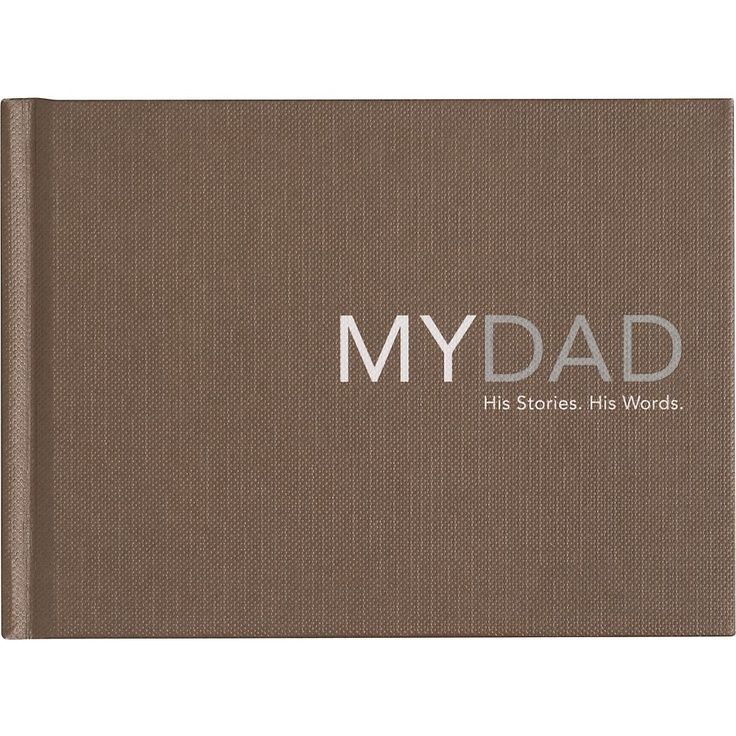 Father Day gift