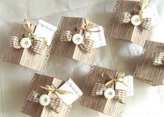 camilla camomilla: bomboniere per prima comunione 2012