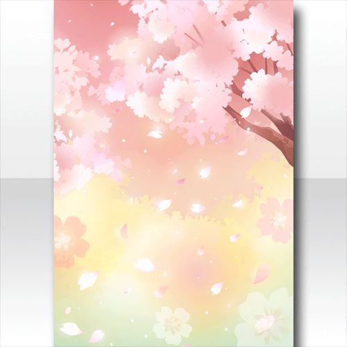 春咲き乱れる庭園で|@games -アットゲームズ-