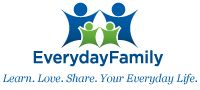 EverydayFamily - Watch to Win: Kenmore Appliance Sweepstakes