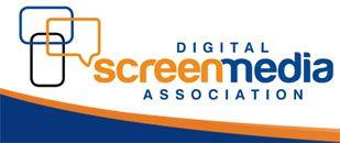 Digital Screenmedia Association - digital signage ~ interactive kiosks ~ mobile ~ self-service