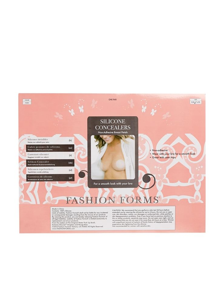 Best 25+ Breast petals & concealers ideas on Pinterest | Women's ...