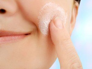 beauty tips for self pampering.  I'm sure I'll get around to this ...
