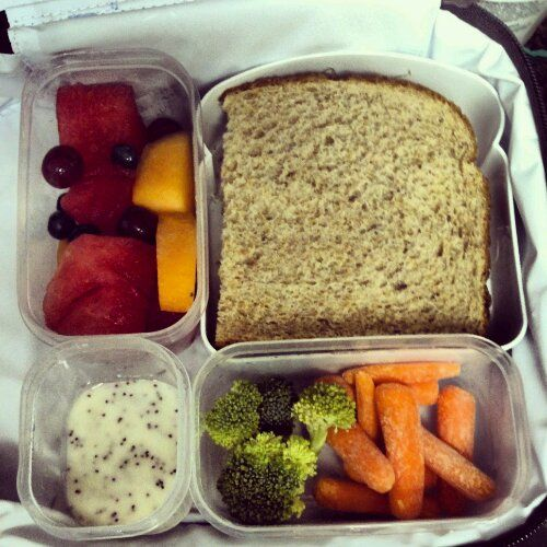 1000 images about kids whole food plant based lunch box ideas on pinterest vegan sandwiches. Black Bedroom Furniture Sets. Home Design Ideas