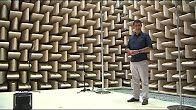 Doruk Somunkıran - Sesten Müziğe - TRT Belgesel Bölüm 7: Akustik