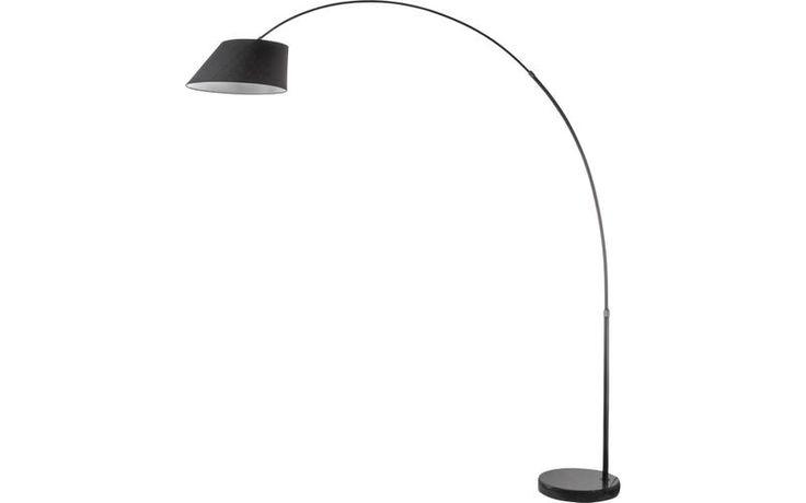 Vloerlamp Fancy 2 1