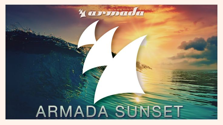 nice Alexander Popov - Perfectly (Zetandel Chill Out Mix) [Armada Sunset, Vol. 2]