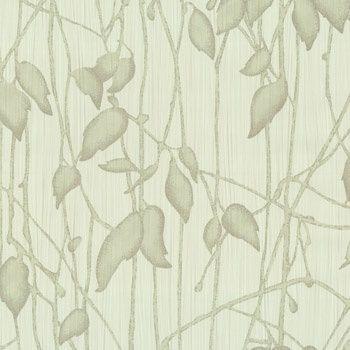 Behang Expresse Ouverture behang 42075-40