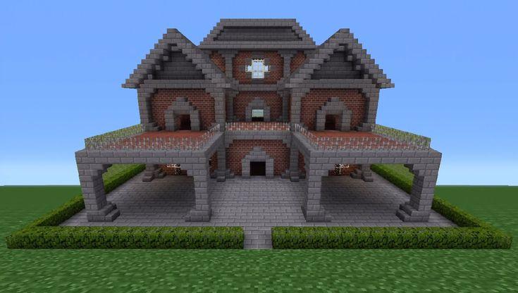 Minecraft Houses Google Search Minecraft House Tutorials