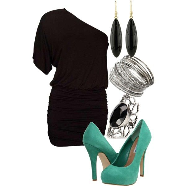 classy!: Dreams Closet3, Pop Of Colors, Beautiful Tipsidea, Dresses Up, Clothing, Stylevirtu Closet, Little Black Dresses, Fashionista Fav, The Dresses