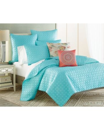 Reversible Luxury Quilt Collection Steinmart