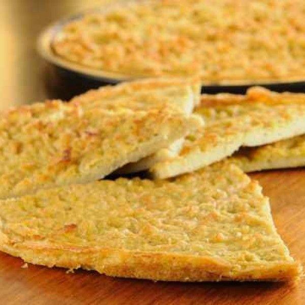 Lareceta de fainátiene su origen en Génova, Italia. Los inmigrantes italianos lo trajeron consigo a Argentina y Uruguay principalmente. Consiste en una simple mezcla de harina de garbanzos y agua. Se consume por lo general acompañado de un trozo de pizza. Hoy en día se le considera como indispensable a la hora de comerpizzae incluso se le añaden ingredientes como pueden ser, la mozzarella, orégano, tomate, etc.  Ingredientes: -250 gr de harina de garbanzos -600 ml de agua -sal -aceite…