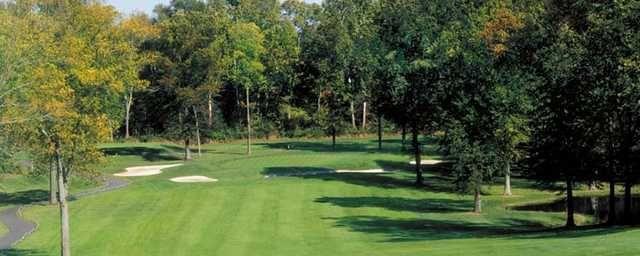 37+ Branchburg golf course ideas in 2021