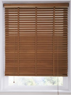 Made to Measure Wooden Blinds with 5 cm (2 inch) Slats, http://www.littlewoods.com/made-to-measure-wooden-blinds-with-5-cm-2-inch-slats/1025156402.prd