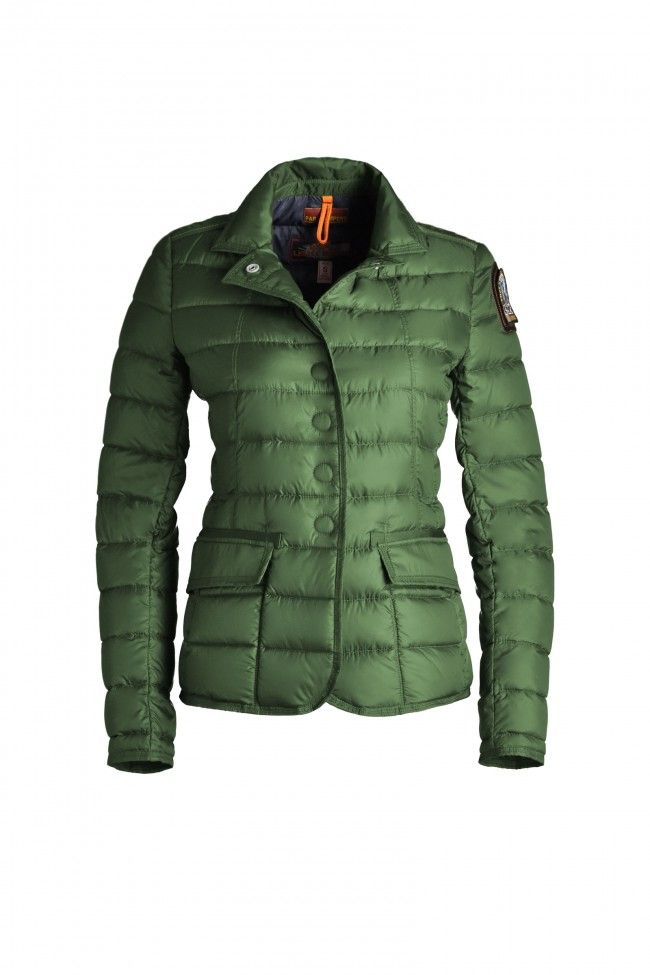 Parajumpers Lightweight Alisee 6 Blazer Pas Cher