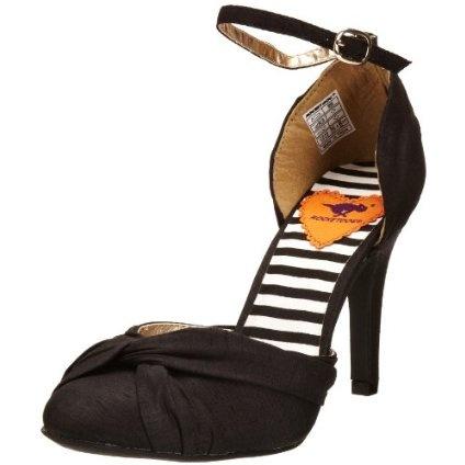 ROCKET DOG Oliva Womens Close-Toe heels http://www.javari.co.uk/ROCKET-Oliva-Womens-Close-Toe-heels/dp/B00AX9EIG0/ref=cm_sw_r_pt_dp