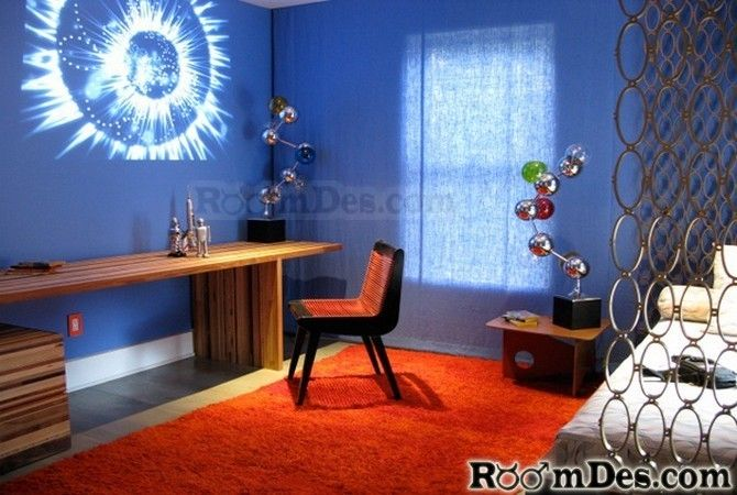 32 best images about kid s room on theme
