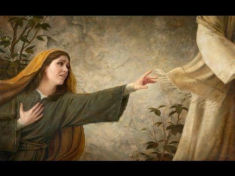 Guariscimi Gesù - Preghiera di guarigione e liberazione del corpo e dell...