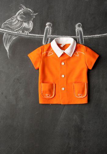 mod cloth - vintage kid collection...a.dorable.