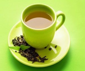 Drinking Kratom Tea and Enjoy its Benefits.