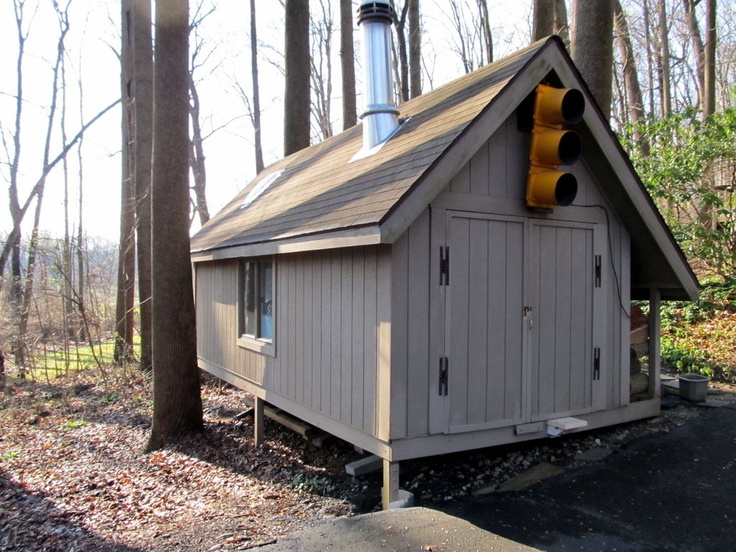 25 Best Ideas About Man Shed On Pinterest Bar Shed Man