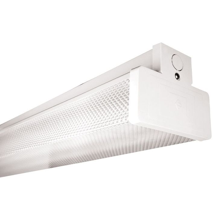 kitchen strip lights ceiling old fashioned - Google Search