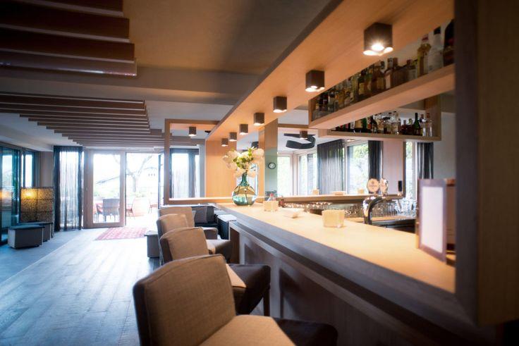 Die besten 25 hotel kaltern ideen auf pinterest kaltern for Design hotels norditalien