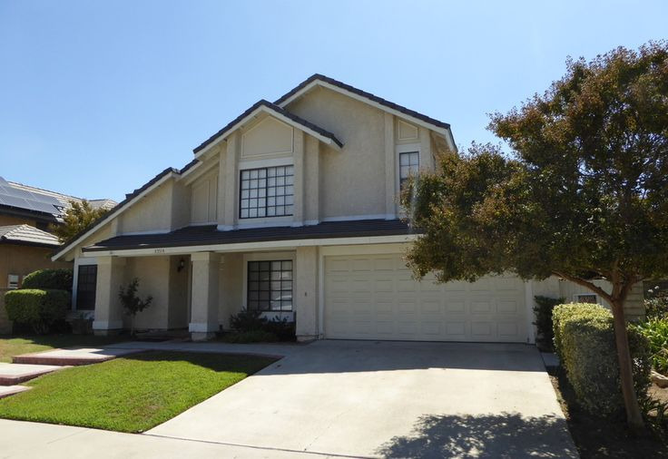 #RentalHome 4-Bedroom #Valencia Home for #Rent | Schedule a Showing | 23514 Estrella Place https://showmojo.com/l/5c5ab8c07a?iframe 🏡