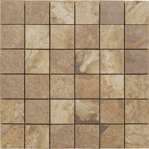 1000 images about del conca porcelain tile on pinterest. Black Bedroom Furniture Sets. Home Design Ideas