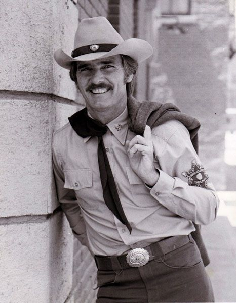 Dennis Weaver: mccloud tv show | McCloud - Dennis Weaver - Sitcoms Online Photo Galleries