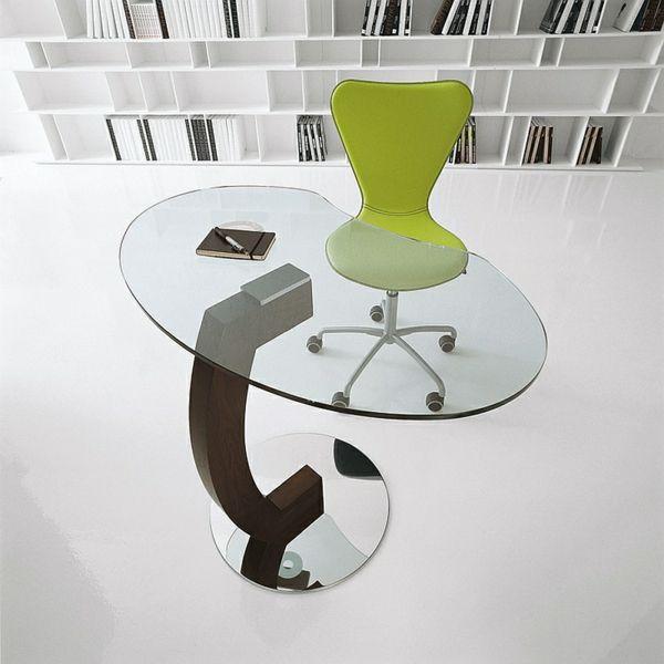 Moderne Esstische mit Stühlen u2013 Designer Lösungen aus Massivholz