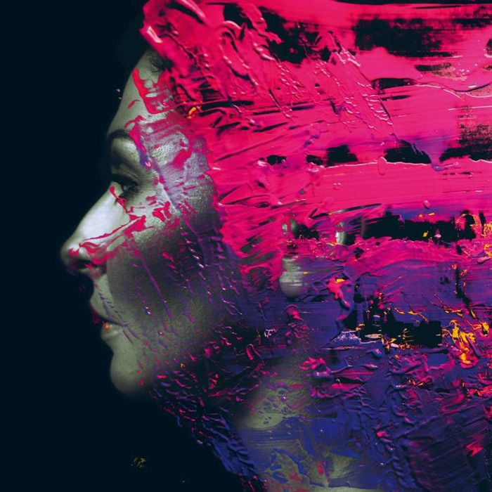 Artist: Steven Wilson | Album: Hand. Cannot. Erase. | Genre(s): Progressive rock, art pop, pop rock | Favorite tracks: Ancestral, Happy Returns | Least favorite tracks: Perfect Life, Hand Cannot Erase || 4/10 [light]