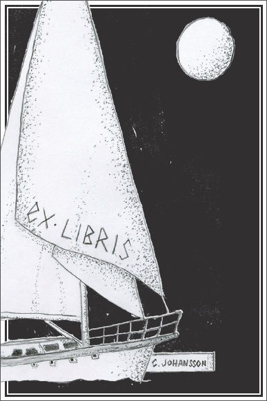 1000 images about book ex libris book plates on