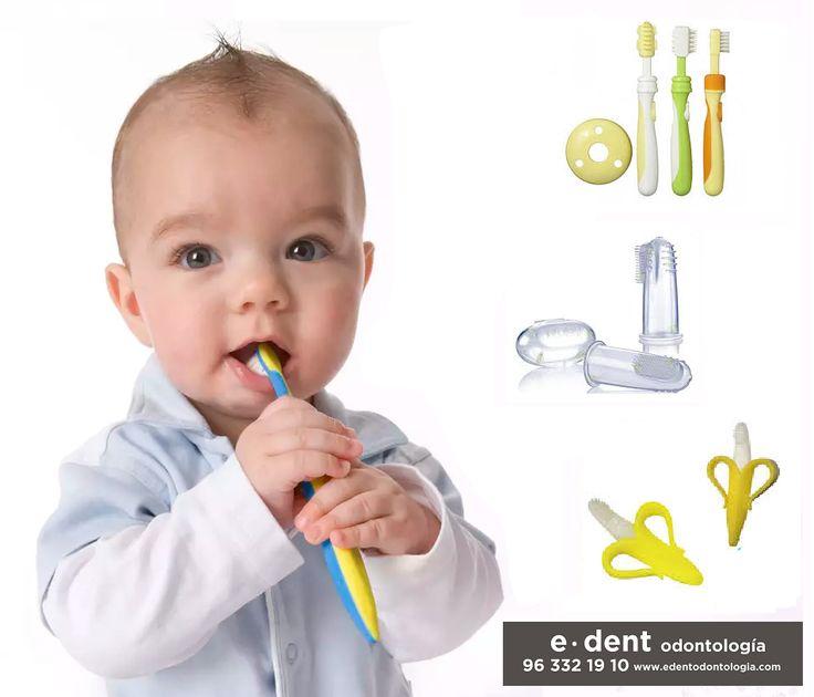 Algunas respuestas sobre la dentición de tu bebé  La salida de los dientes es un momento especial en la vida del bebé y de los padres, pero también es una fase de dudas y angustias, tanto para el bebé por los dolores que le provoca, como para los padres por sus lloros y la impotencia e inquietud que nos generan.   Continua en nuestro BLOG ....