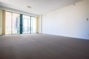 Our Featured Properties for Rent go fast. Just like this newly refurbished 2 bedroom apartment. We have more options for you to consider. Check our page.