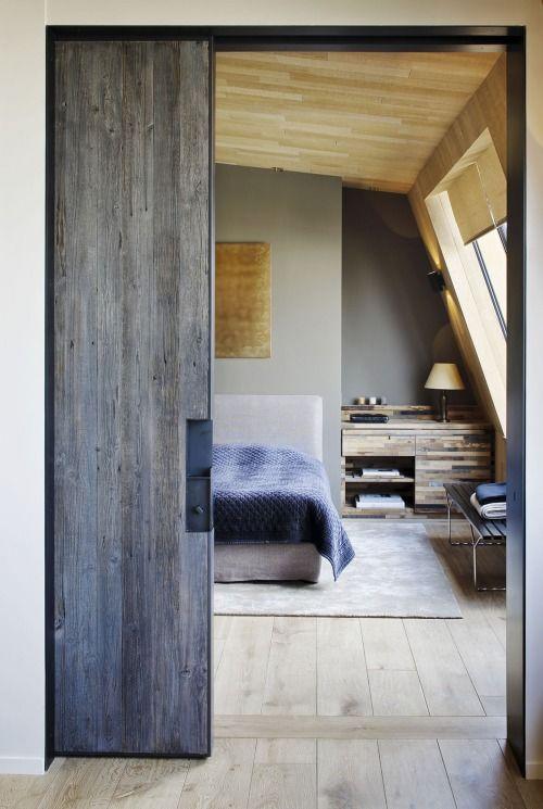 32 best images about sliding barn doors on pinterest for 32 inch sliding barn door