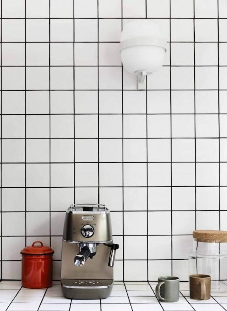 Kitchen | Anglers Shack by Simone Haag | est living