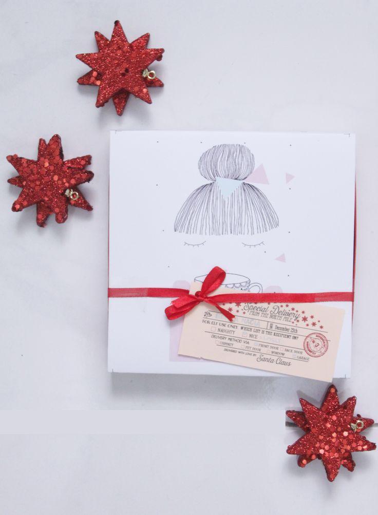 14/12/15 Outgoing to Ms.Elfira at JakSel. Thankyou for shopping at Yukirimkartu. Powered by Yukirimkartu