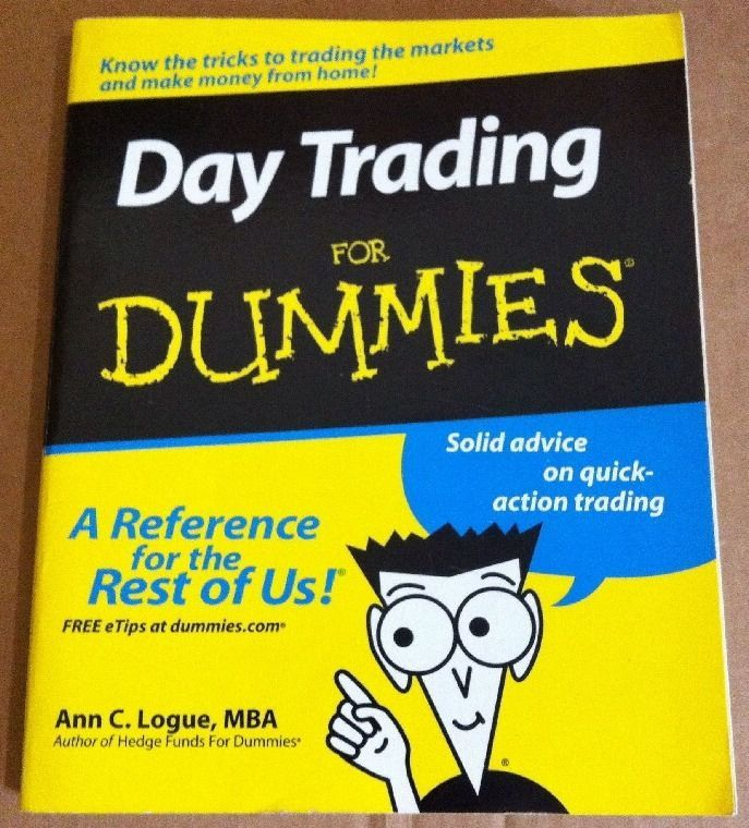 Forex best sue book trading x swing by