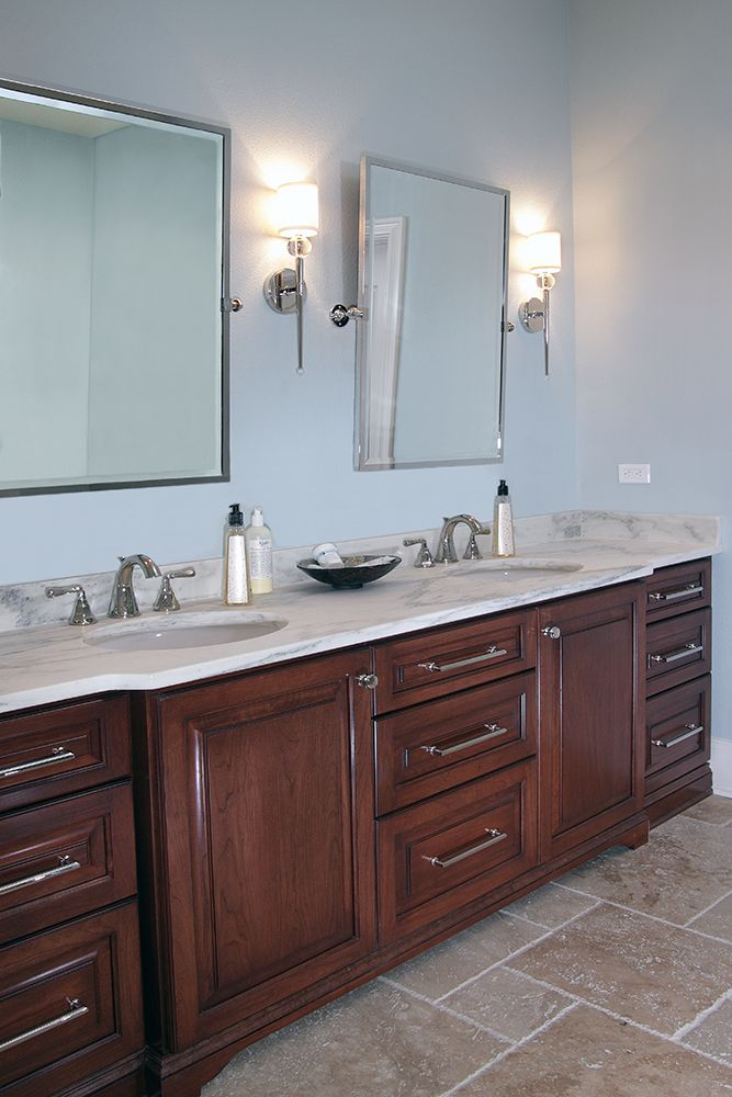 see bathroom remodels from bartelt in the greater milwaukee area